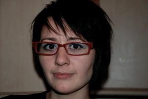 Claire-Blundell-Jones